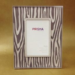 Prisma Photo Frame